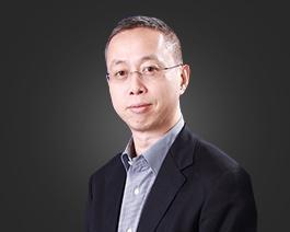 姐夫李:向法律部学习写危机公关道歉信