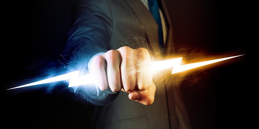 315期间,企业如何从容掌握传播主动权?