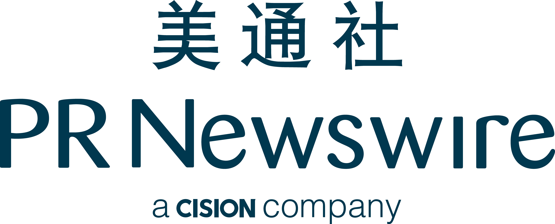 极速PK10代理北京办公室迁址公告