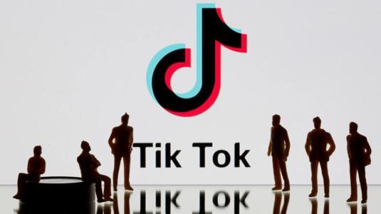 TikTok潜在买家讨论四种收购选项 ;《澎湃》与《正观》达成深度战略合作 | 媒体和传播业周报