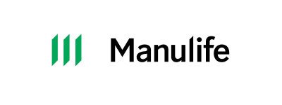 Manulife Singapore Optimizes Campaign Reach with Multimedia News Release