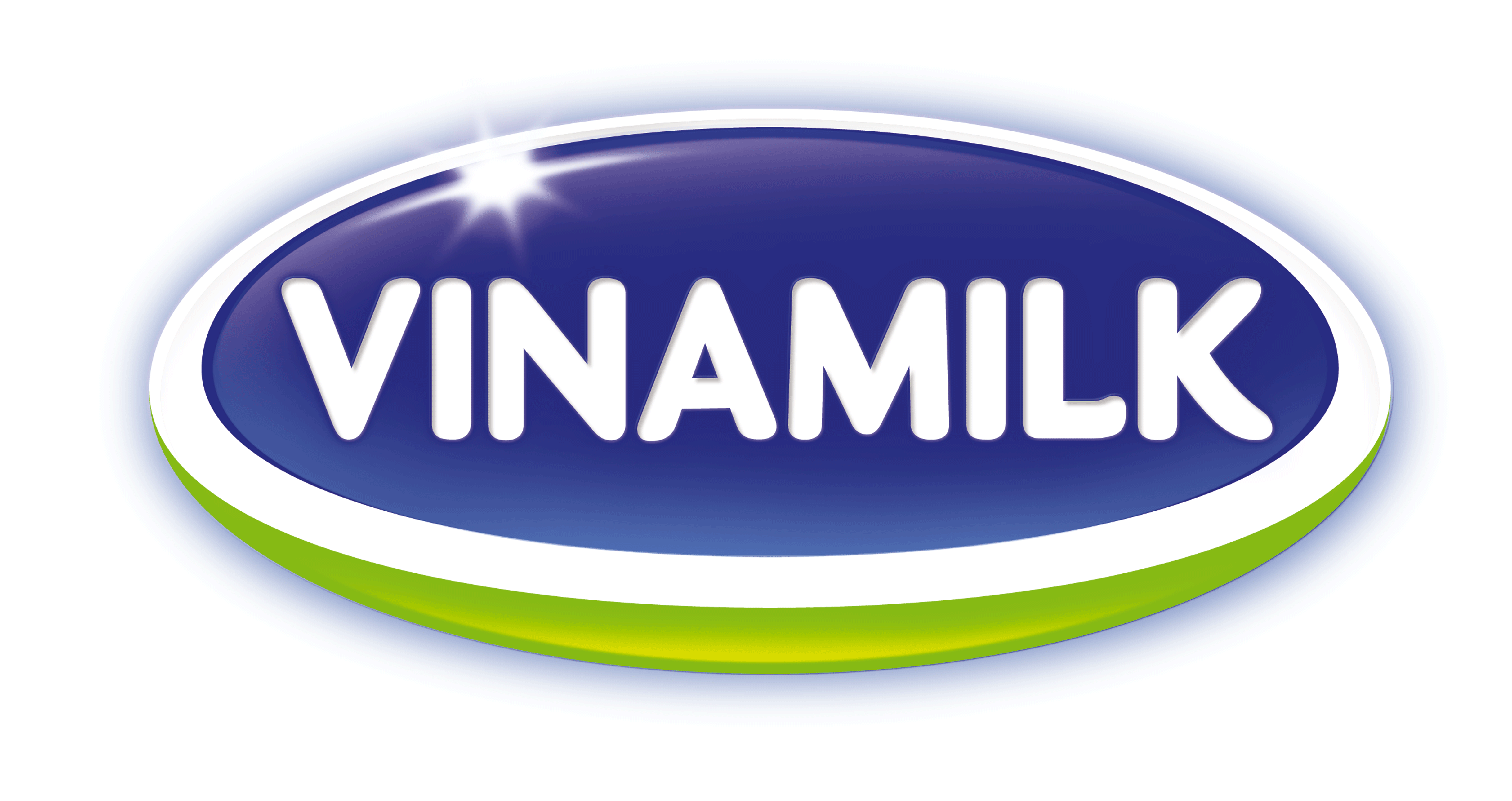 Vinamilk Expands Brand Footprint in Mainland China with PR Newswire's Suite of Communications Services