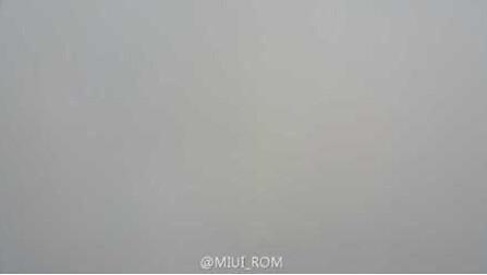 雾霾 美通社 新闻稿