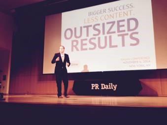 少即是多:采用以质取胜的内容营销策略