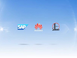 Huawei Joined Hands with SAP to Provide the Large-Scale SAP HANA Single-Cluster Solution
