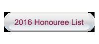 JNA Awards reveals 2016 Honourees