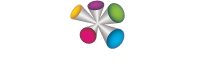 Wacom Official Website