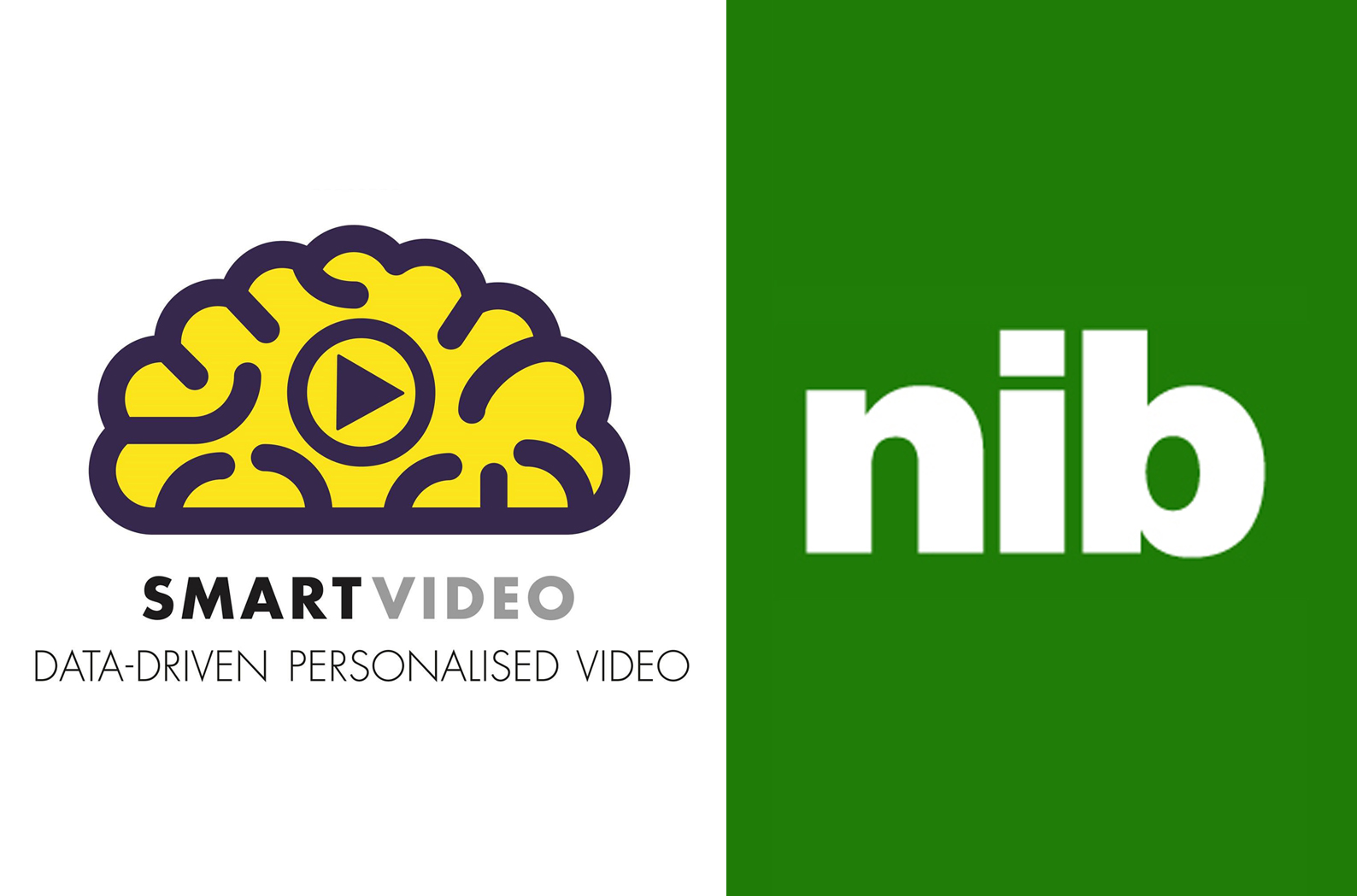 nib Health Funds Joins Hands with Smart Video Australia, Welcoming New Customers with Personalised Videos