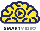 Smart Video Official Website