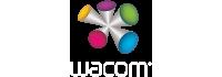 Wacom Official Website