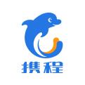 Cision Communications Cloud^®^服务案例——携程集团