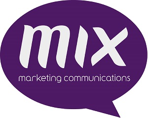 Media Q & A – MIX MARCOMM