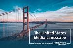 US Media Landscape