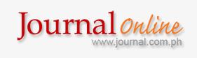 http://www.journal.com.ph/