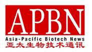 Asia-Pacific Biotech News