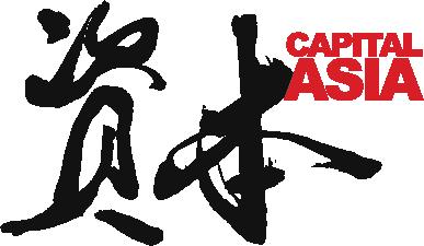3.Capital Asia Magazine