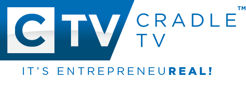 Cradle TV