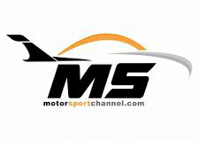 Motorsportchannel
