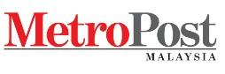 Metro Post Malaysia