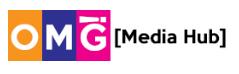 OMG Media Hub