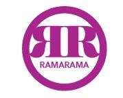 RamaRama