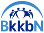 Indonesian National Population & Family Planning Board (BKKBN) to Develop Initiatives, Accelerating Access to Family Planning, Family Development, and Population Management Programs