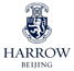 harrowbeijing logo