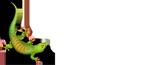 bostik logo