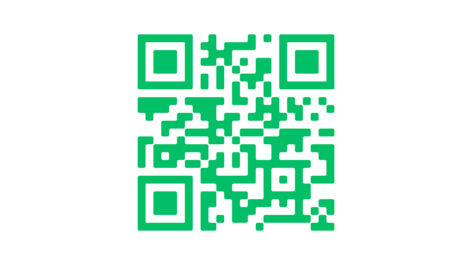 Scan the QR code to play