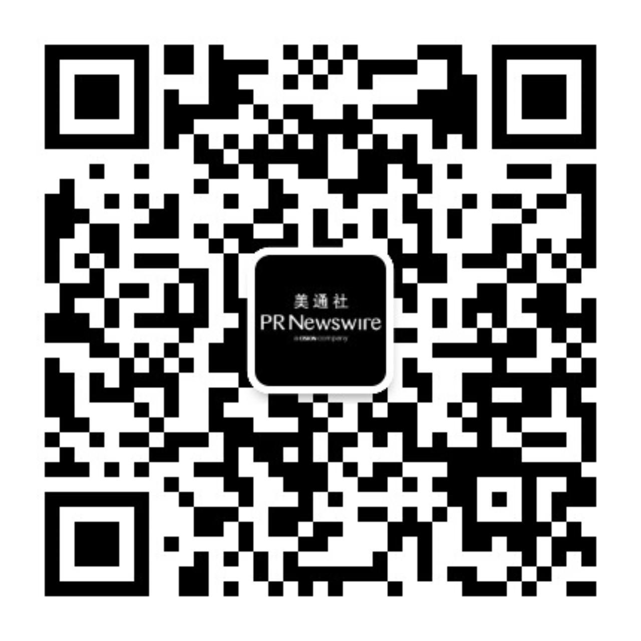 彩神APP下载-彩神app官方网站头条