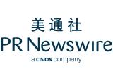 美通社: 全球最大的新聞稿發佈, 傳播和監測服務提供者