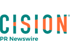 PR Newswire: news distribution, targeting and monitoring
